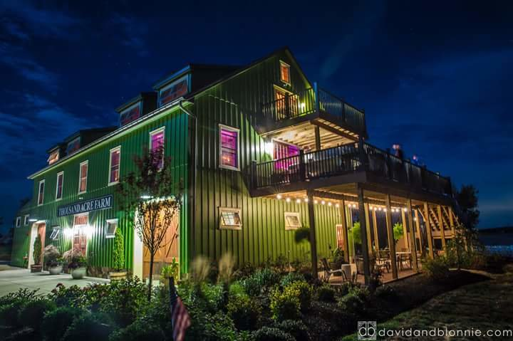 About us thousand acre farm barn weddings in delaware voted best new barn venue in the tri state area no other venue in the area delivers more value then thousand acre farm have your wedding or any special junglespirit Image collections
