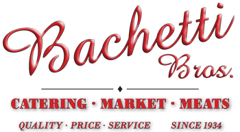 bachettis-logo-red