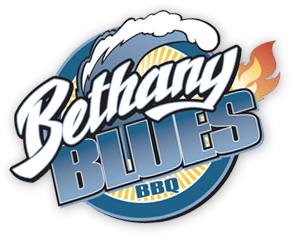 bethany-blues-logo