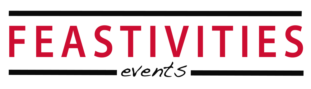 feastivities-catering-logo