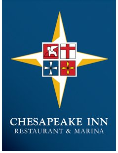 chesapeake-inn-logo
