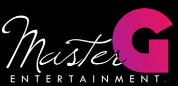 master_g_entertainment-logo