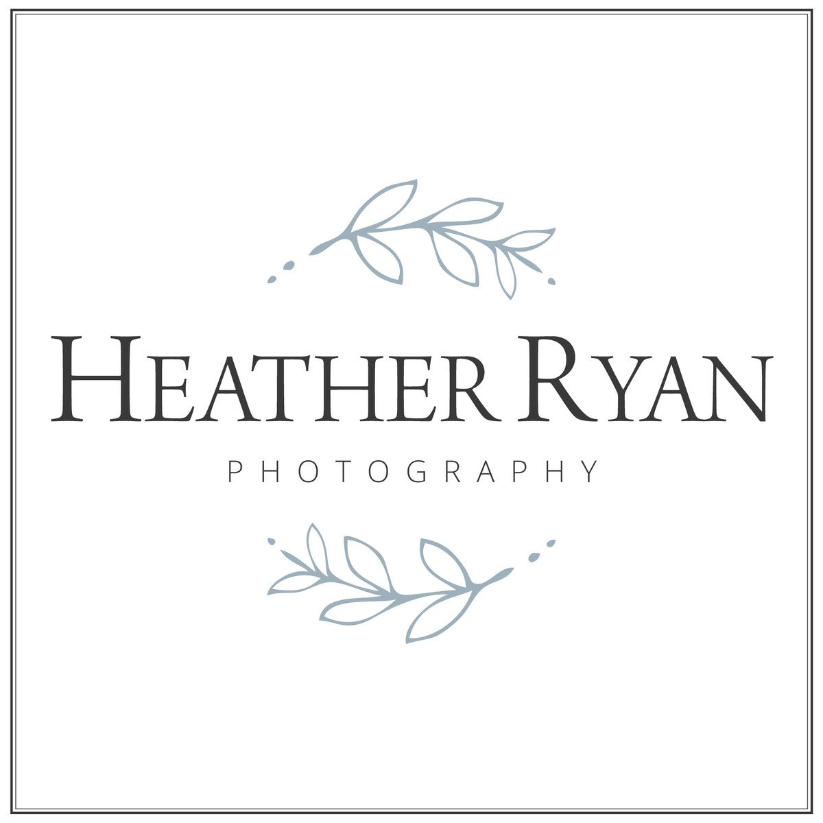 heather-ryan-photography-logo