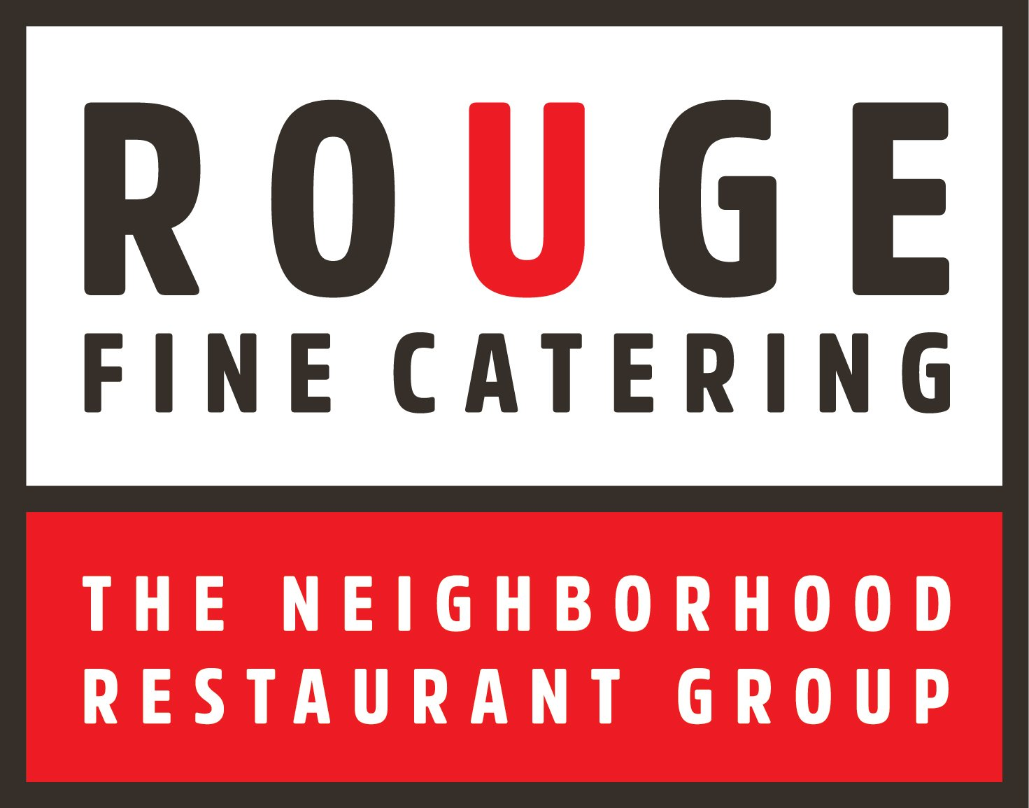 rouge-fine-catering-logo