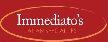 immediatos-bistro-logo