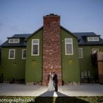barn-weddings-delaware (5)