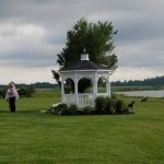 delaware-farm-barn-weddings (5)