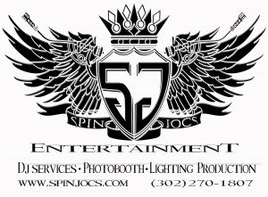 spin-jocs-entertainment