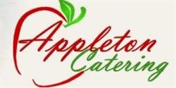 Appleton Catering logo