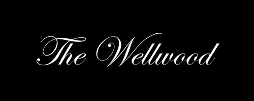 The Wellwood Club Logo